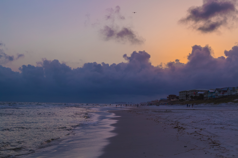 170623-Sunset-at-Santa-Rosa-Beach s