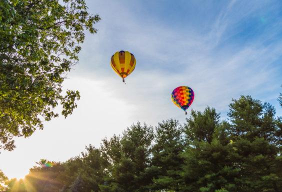170703hot air balloons_MG_0052 s