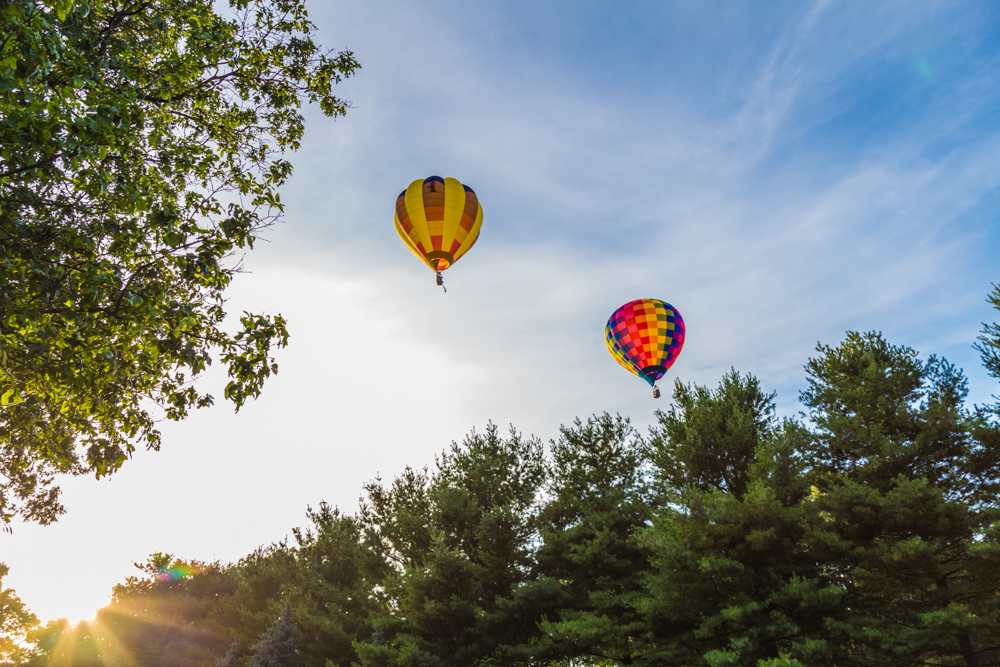 170703hot air balloons_MG_0052 s