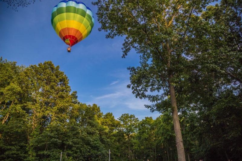 170703hot air balloons_MG_0070 s