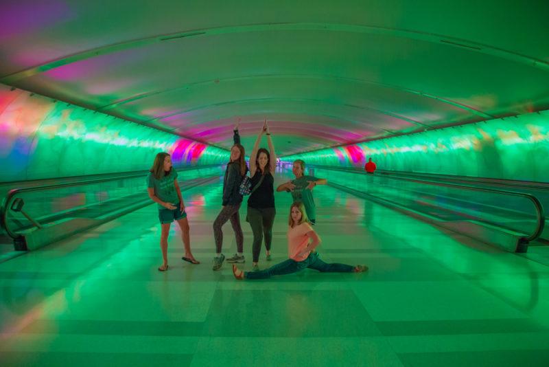 170704 Detroit Light Tunnel_MG_0306 s