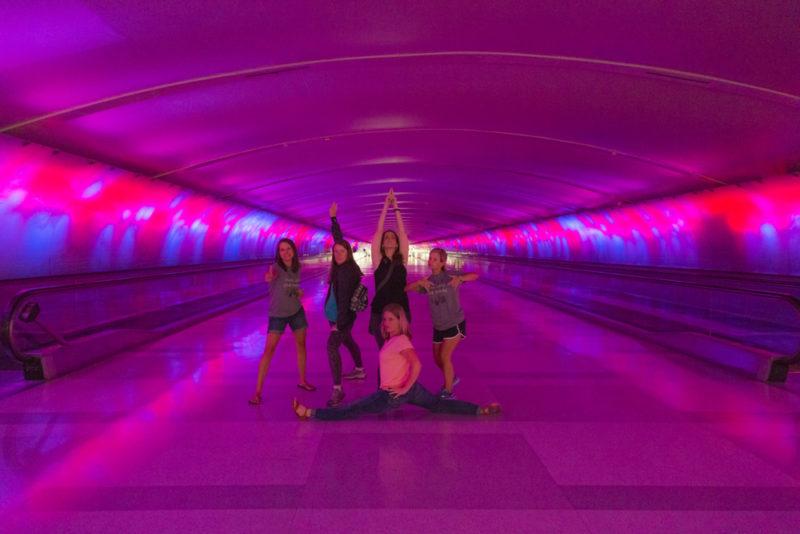 170704 Detroit Light Tunnel_MG_0311 s