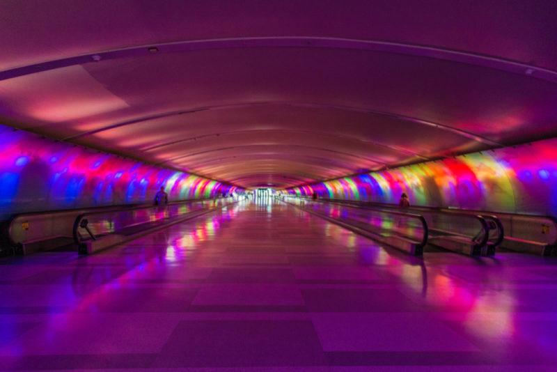 170704 Detroit Light Tunnel_MG_0319 s