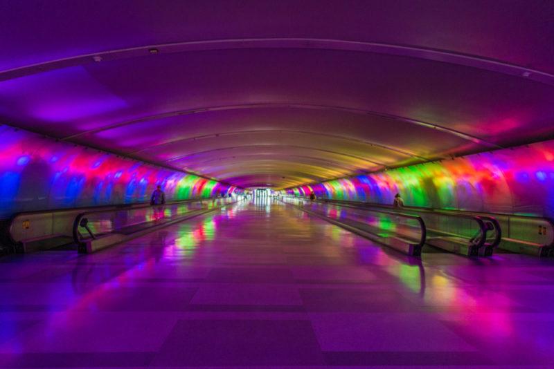 170704 Detroit Light Tunnel_MG_0320 s