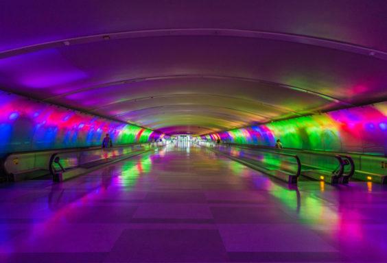 170704 Detroit Light Tunnel_MG_0321 s