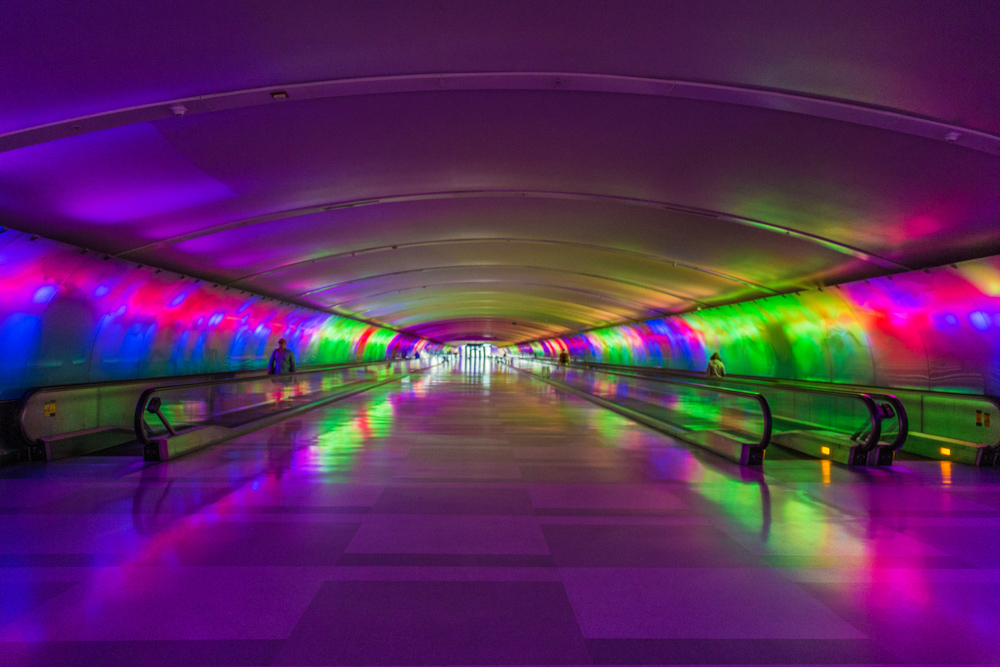 170704 Detroit Light Tunnel_MG_0321 s