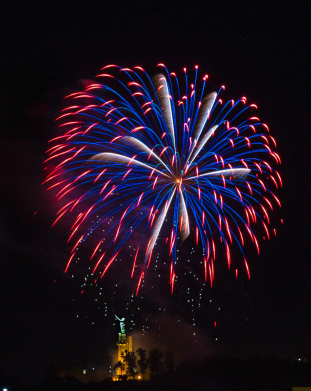 170704-Fireworks s