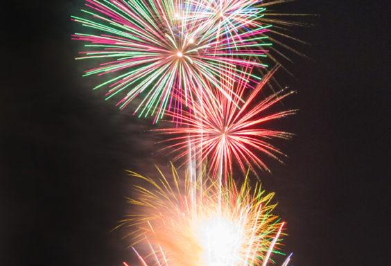 170704b-Fireworks s