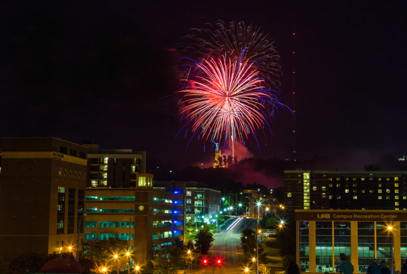 170704c-Fireworks s