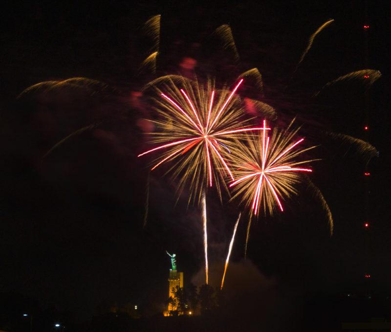 170704d-Fireworks s