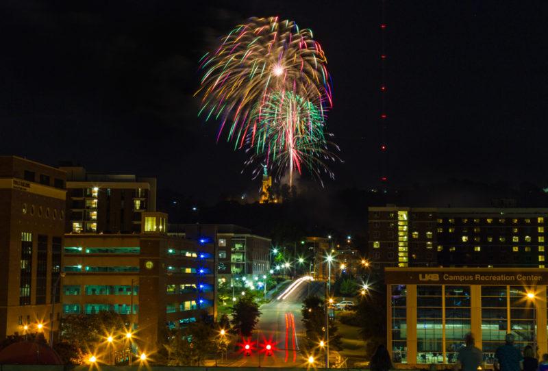 170704f-Fireworks s