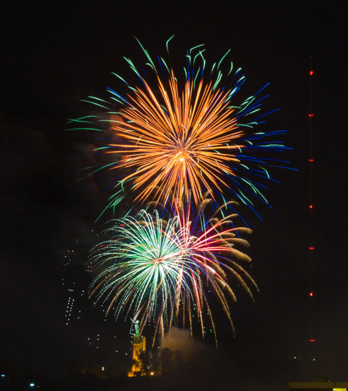 170704h-Fireworks s