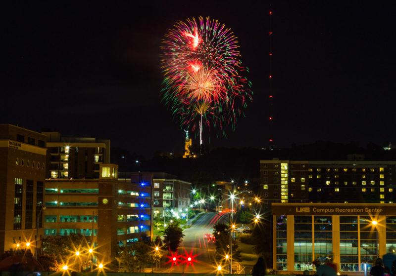 170704i-Fireworks s