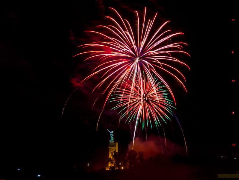 170704n-Fireworks s