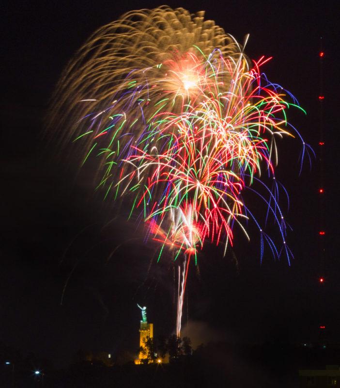 170705g-Fireworks s