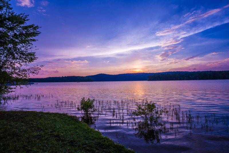 170707-Lake-Purdy s