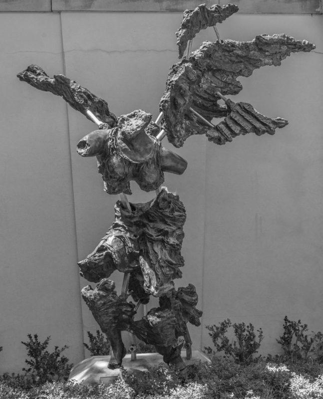 170714b-Birmingham's-Fallen-Angel s