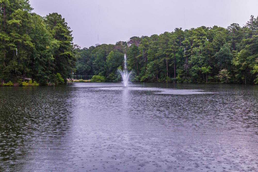 170726-Aldridge-Gradens-during-a-Storm s