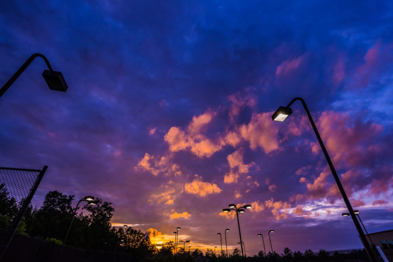 170728e-Sunset-at-the-Y_MG_0438 s