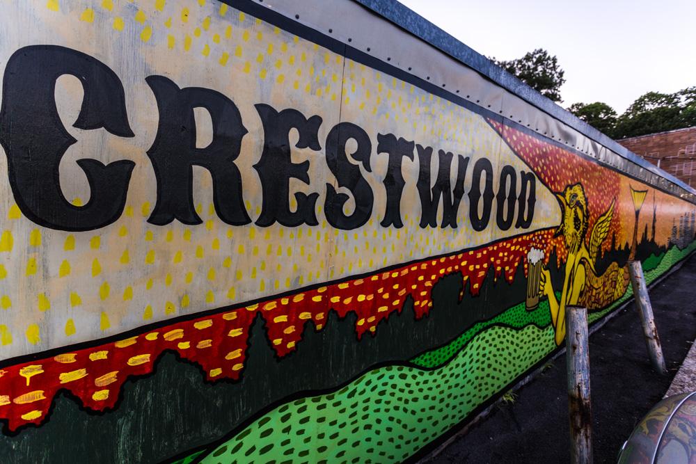 170730-Crestwood_MG_9979 s