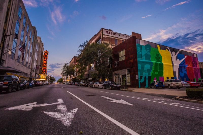 170804 Downtown Sunset Block By Block _MG_1364s_1 s