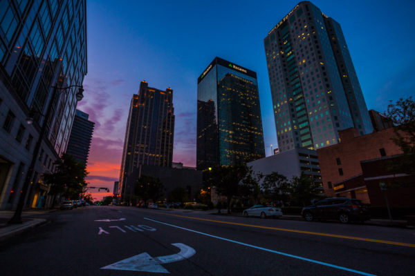170804 Downtown Sunset Block By Block _MG_1447s_1 s