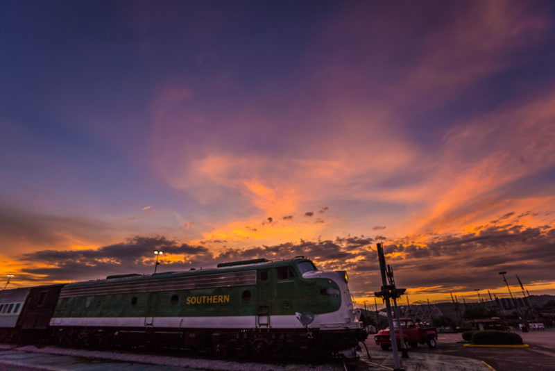 170814-Trains-and-Sunset_MG_2343 s