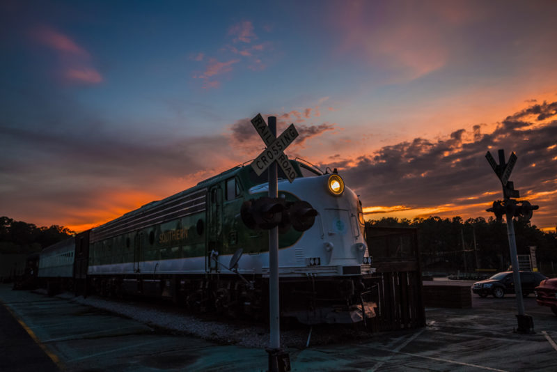 170814-Trains-and-Sunset_MG_2431 s