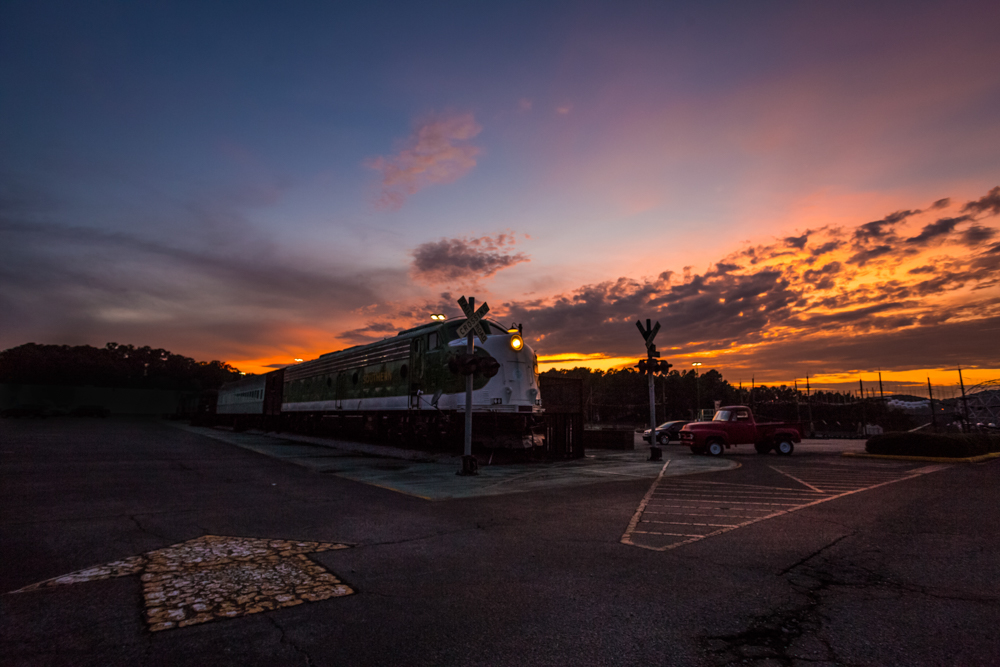 170814-Trains-and-Sunset_MG_2439 s