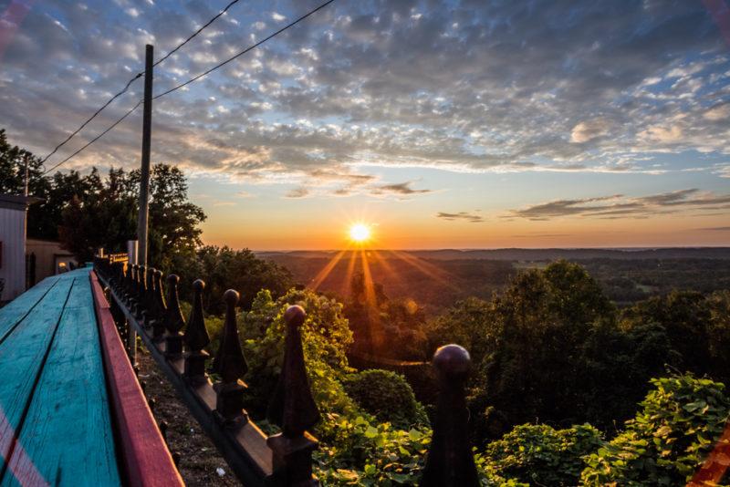 170910b-Tip-Top-Sunset s