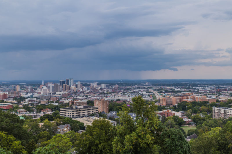 170919 Storms over Bham IMG_2888