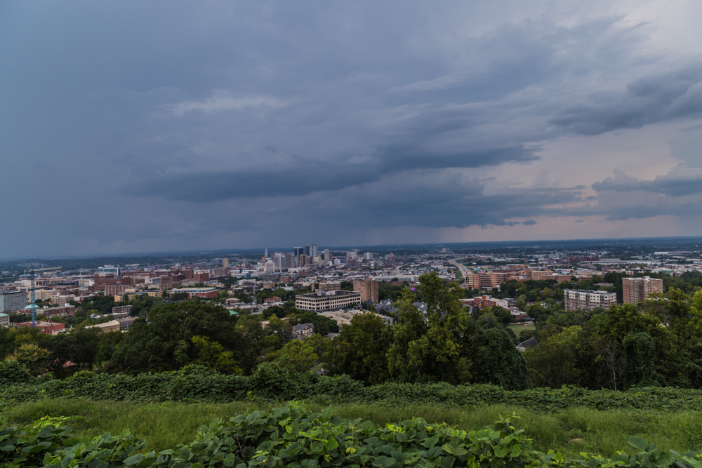170919 Storms over Bham IMG_2900