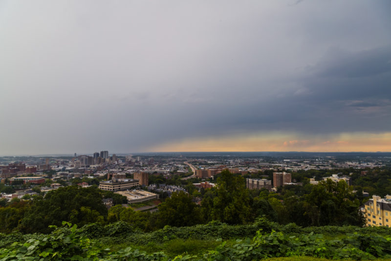 170919 Storms over Bham IMG_3040