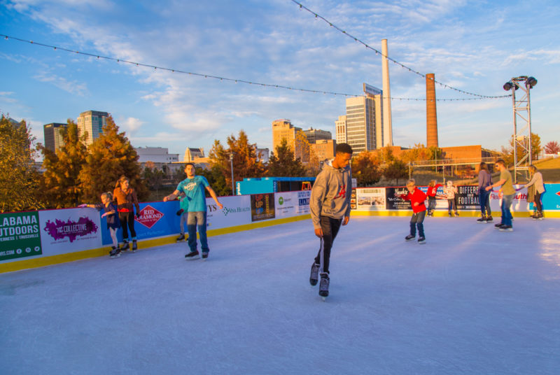 171024 Railroad Park Ice Skating IMG_5628 s