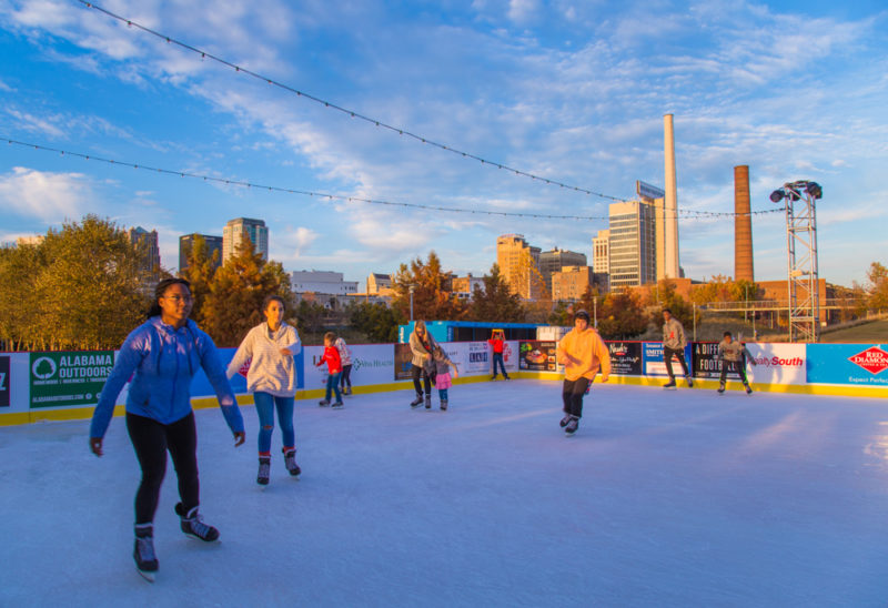 171024 Railroad Park Ice Skating IMG_5639 s