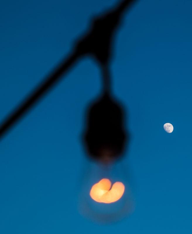 171229-Moon-Shine-at-the-Moon-Shine-at-the-Elyton-IMG_8574