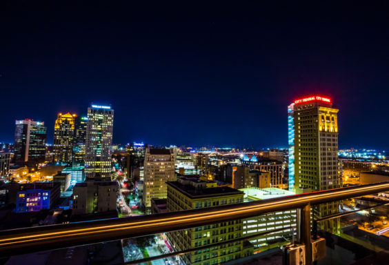 171229-Night-from-The-Elyton-IMG_9036-2