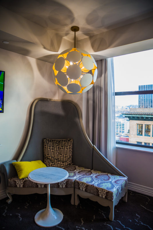 171230 Details of Elyton Hotel IMG_9072