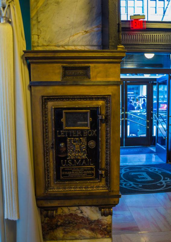 171230 Details of Elyton Hotel IMG_9101