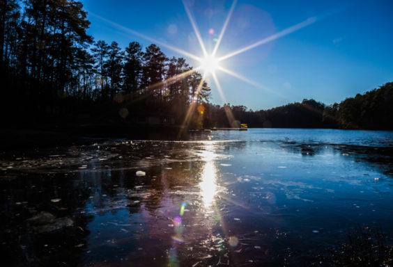 180103 Icy Hike at Oak Mountain IMG_9603