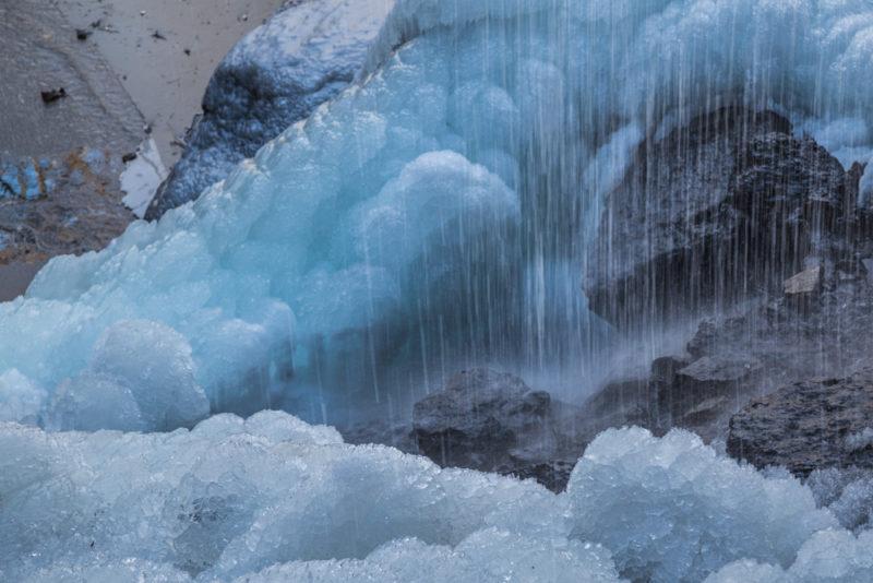 180105 Falling Rock Falls IMG_0400