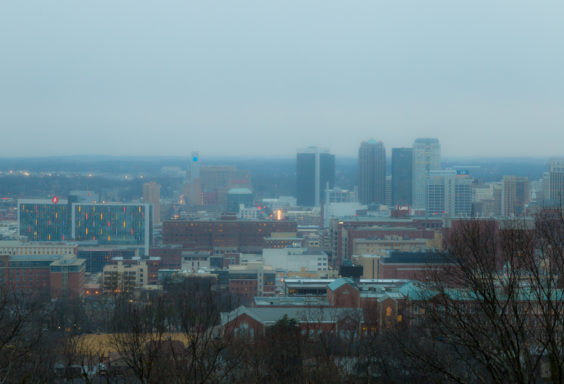180110 Birmingham in the Fog IMG_1014 s