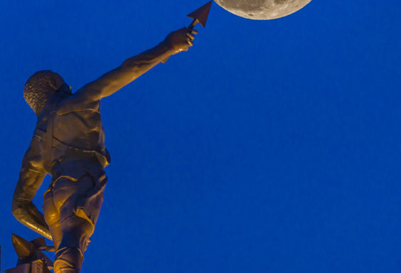 180110-Vulcan-and-the-Moon-IMG_1066 s