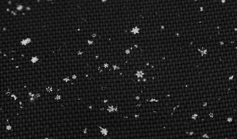 180116-Snowflakes-IMG_1191 s