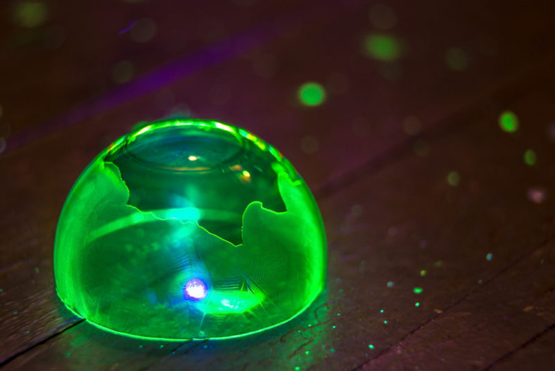 180117-Glow-in-the-Dark-Bubbles-IMG_1475 s