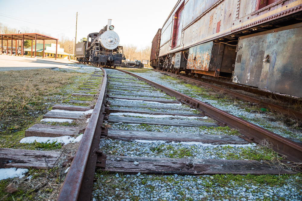 180118 Heart of Dixie Railroad Museum IMG_1723 s
