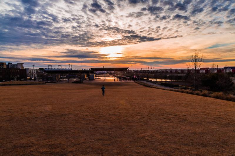 180127 Railroad Park Magical Night 180127 Railroad Park Magical Night IMG_2232