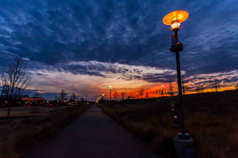 180127 Railroad Park Magical Night 180127-Railroad-Park-in-Lamplight-IMG_2477