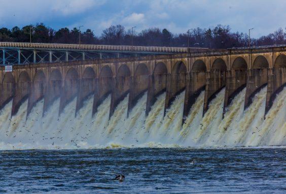 180224 Wilson Dam Florence IMG_4221 s