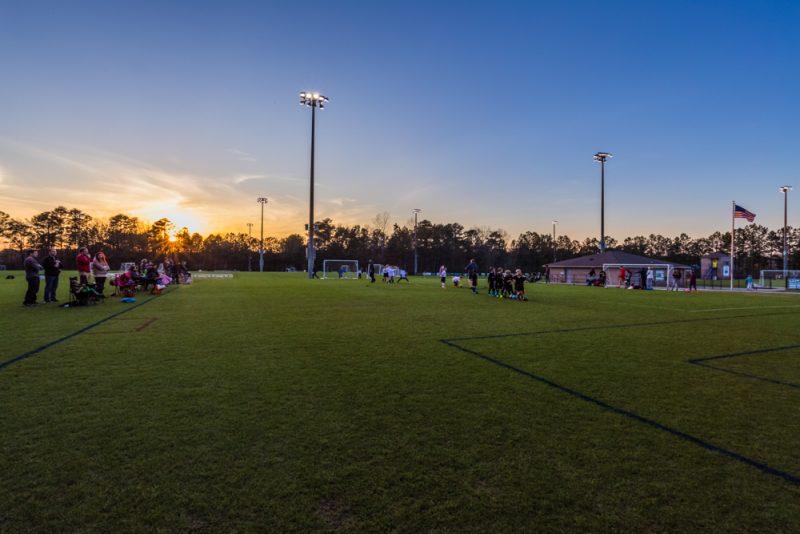180309 Soccer Sunset IMG_6029 s